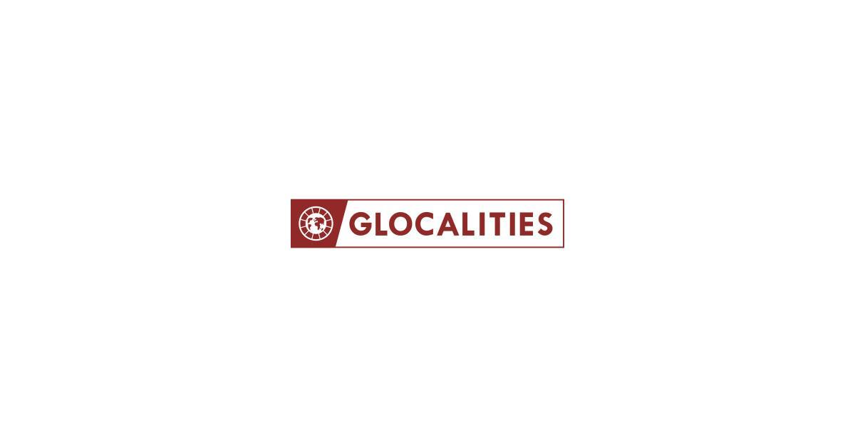 Glocalities delivers worldwide marketing insights | Global