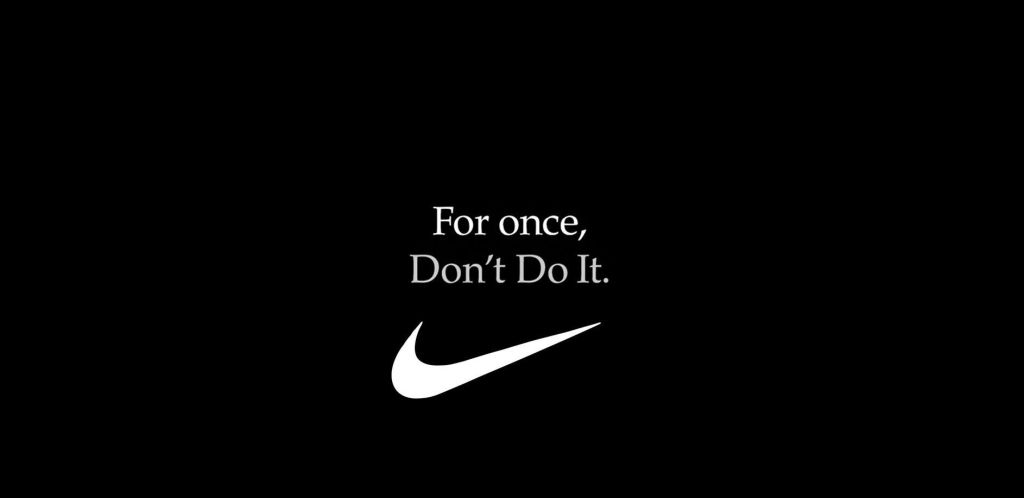 Why Nike S Inspiring Anti Racism Ad Is Good For Business